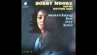 Download Bobby Moore & The Rhythm Aces - Searching For My Love Video