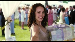 Download Wedding Crashers - Unrated - Trailer Video