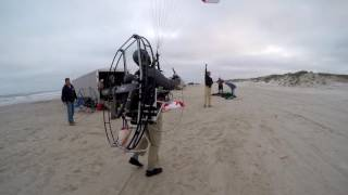 Download Paramotor Terrible to Awesome!! Powered Paragliding SUPER Training Is World's Best Instruction!! Video