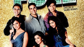 Download Housefull - Trailer Video