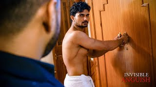 Download Invisible Anguish (2017) - Cine Gay Themed Hindi Short Film on Father and Son relations Video