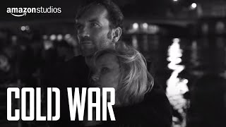 Download Cold War - Featurette: The Making Of | Amazon Studios Video