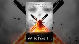 Download The Windmill Video