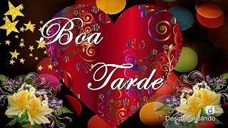 Download UMA BOA TARDE COM LINDAS SURPRESAS Video