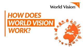 Download How World Vision Works | World Vision Video