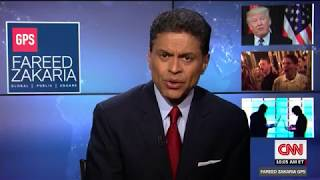 Download Fareed Zakaria: The problem with today's elite Video