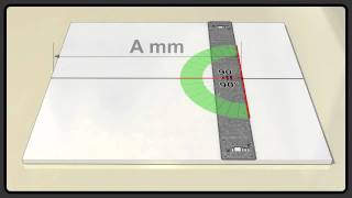 Download Video-Montageanleitung Möbelfrontplatte Bosch Geschirrspülmaschine Video