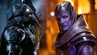 Download Top 10 Most Anticipated Movies of 2016 Video
