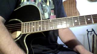 Download Cross Pollination with the Guitar Ladder System only $199 works Video