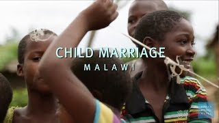 Download Child Marriage in Malawi Video