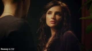 Download First Kiss with Rachael Leigh Cook & Chad Michael Murray Video