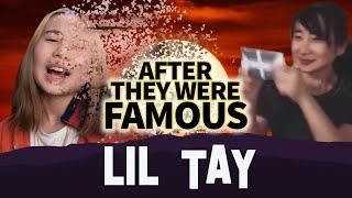 Download LIL TAY | AFTER They Were Famous | Hey Mom I Made It Video
