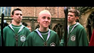 Download Harry Potter 2 - Crache Limace (Scène Culte) Video