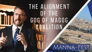 Download The Alignment of the Gog of Magog Coalition | Episode 863 Video