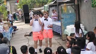 Download Batang pasaway duo Video