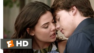 Download F... the Prom (2017) - More Than Friends Scene (10/10) | Movieclips Video