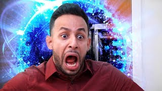 Download Dating on Valentine's Day | Anwar Jibawi Video