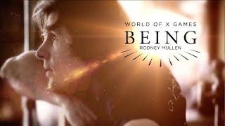 Download BEING: Rodney Mullen | X Games Video