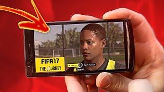 Download THE JOURNEY NO CELULAR ? - Jogos da Mulekada #08 Video