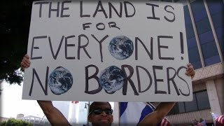 Download MAJOR BORDER STATE CITY MAKES HUGE DECISION ON ITS SANCTUARY STATUS... IT'S HAPPENING Video