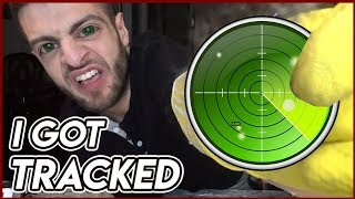 Download TRACKED! NEW MYSTERY-UNBOXING! Video