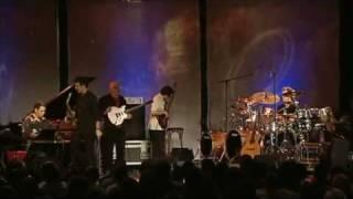 Download Chick Corea Elektric Band - Spain - Live At Montreux 2004 Video