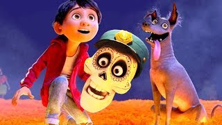 Download Coco - Best Funny Moments Video