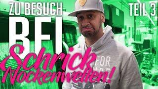 Download JP Performance - Zu Besuch bei Schrick | Nockenwellen | Teil 3 Video