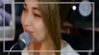 Download persetan dengan kamu ( dalam pekatnya New eta) Video
