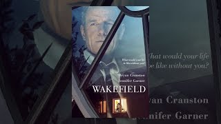 Download Wakefield Video