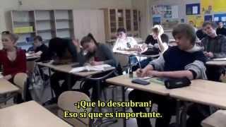 Download El Fenómeno de Finlandia - Educación Video