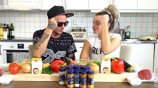 Download Epic food challenge Video