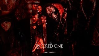 Download The Wicked One Video
