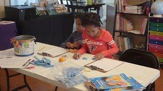 Download Black families increasingly choose to homeschool kids Video
