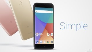 Download The most exciting new Android phone is … an Android One? Video