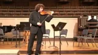 Download La canción mas hermosa de la música clásica - Albinoni - Adagio in G Minor Video
