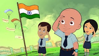 Download Happy Independence Day! Video