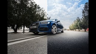 Download How To Edit Car Photos in Adobe Lightroom tutorial Video