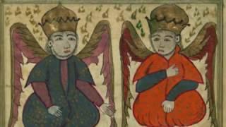 Download Büyü Öğreten İki Melek - Harut ve Marut Nerede ? Video