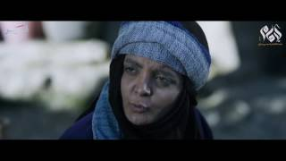 Download مسلسل الإمام ـ احمد بن حنبل ـ الحلقة 27 السابعة والعشرون كاملة HD | The Imam Ahmad Bin Hanbal Video