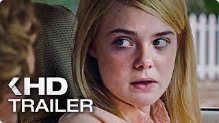 Download 20TH CENTURY WOMEN Trailer 2 (2017) Video