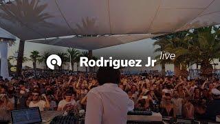 Download Rodriguez Jr. (Live) @ Solomun + Live (BE-AT.TV) Video