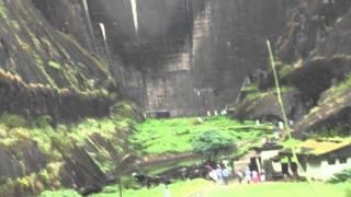 Download IDUKKI DAM KERALA Video