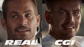 Download 50 Facts You Didn't Know About the Fast and Furious Video