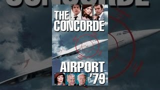 Download The Concorde: Airport '79 Video