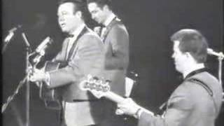 Download Jim Reeves - I Love You Because Video