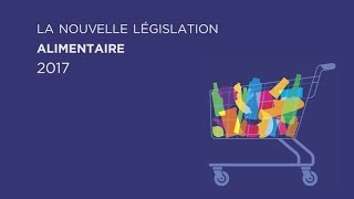 Download Le nouveau droit alimentaire - L'essentiel en 3 minutes Video