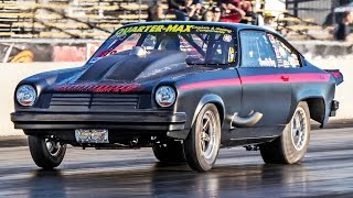 Download Street Outlaw SHANE Ditched the Big Tires! This should be fun... Video