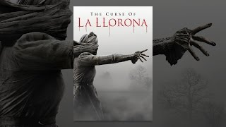 Download The Curse of La Llorona Video