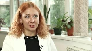 Download Kazakhstan Documentary Video